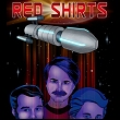 redshirts1