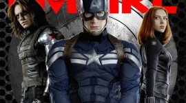 Captain-America-The-Winter-Soldier-Empire-Covers