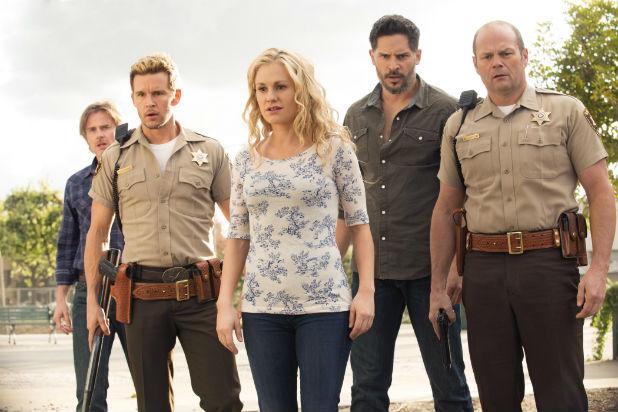 true-blood-season-7-cast