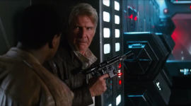 new-star-wars-the-force-awakens-tv-spot-focuses-on-finn