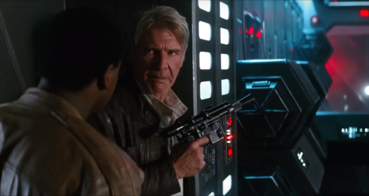 new-star-wars-the-force-awakens-tv-spot-focuses-on-finn