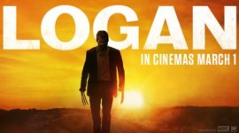logan_movie_header1