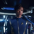 """Star Trek: Discovery"" – First Trailer"