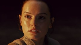 """""""The Last Jedi"""" – trailer 2"""